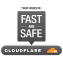 cloudflare hosting support